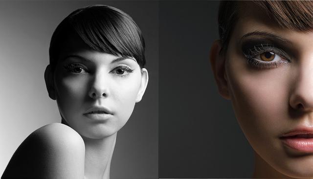 beauty photography reading berkshire